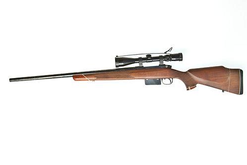 Tikka model55 Bolt Action .223 Rifles