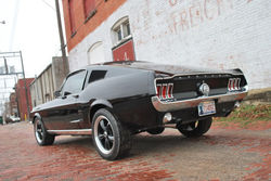 http://i231.photobucket.com/albums/ee205/StangRus/Restorations/Roys 1967 GT Fastback/DSC_0474.jpg
