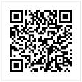 LINE_QRコード.png