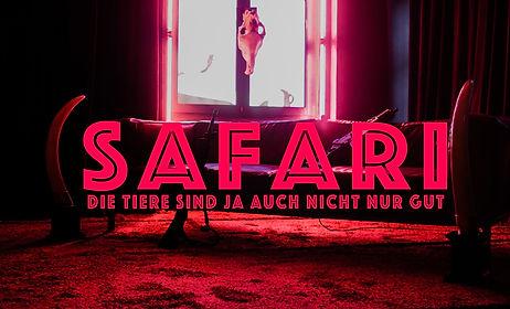 SAFARI_Bühne_titel.jpg