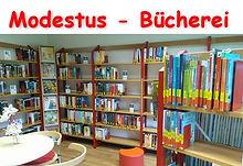 Bücherrei.jpg