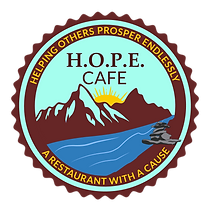 HOPE-Cafe-Logo-edit-foreground2.png