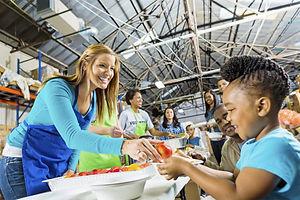 Volunteers Serving Food_edited.jpg