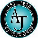 AJ Chamber logo.jpg