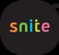 snite_logo.png