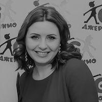Юлия Киреева!.jpg