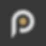 PositivePsychology-logo.png