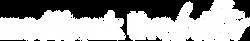 medibank-livebetter-logo-horizontal.png