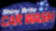 ShinyBrite Logo 2018 (2).png