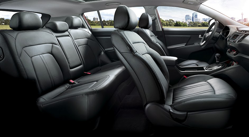 Car Interior Cleaning Services Near Me >> Shiny Brite Washing Systems Portage Mi