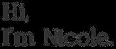 hi Niocle-01.png