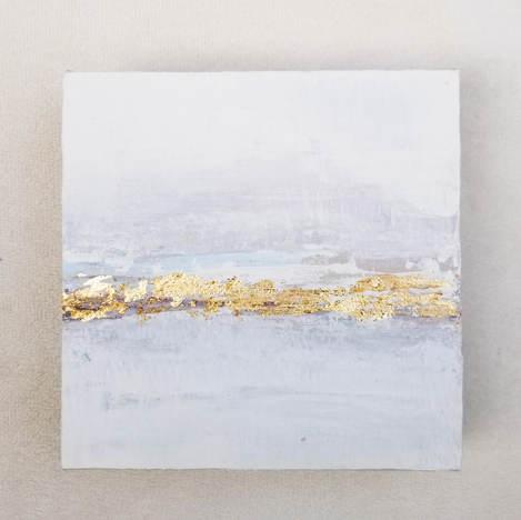 New Horizons - West Elm