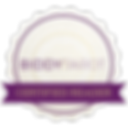 CBTR-Badge-Light.png