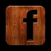 facewood.png