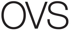 OVS Bangladesh