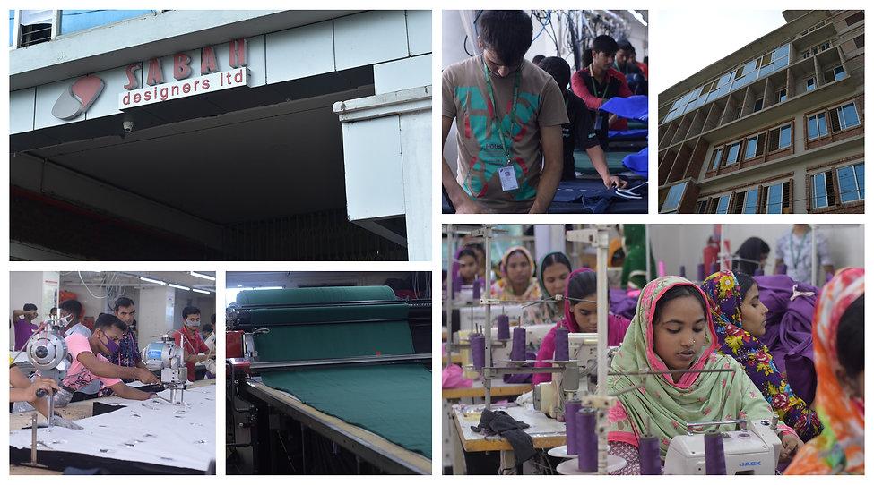 Eyelet Dress Factory.jpg