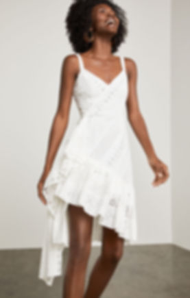 Asymmetrical Cotton Eyelet Dress 1.jpg