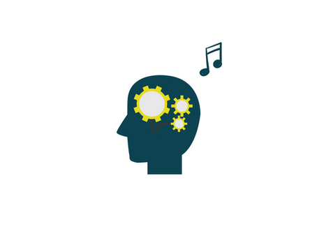 Music Therapy and Speech Therapy: a collaborative program in Maine