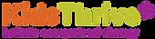 Kids-Thrive_logo_w-Tagline.png