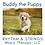 Thumbnail: Buddy the Puppy