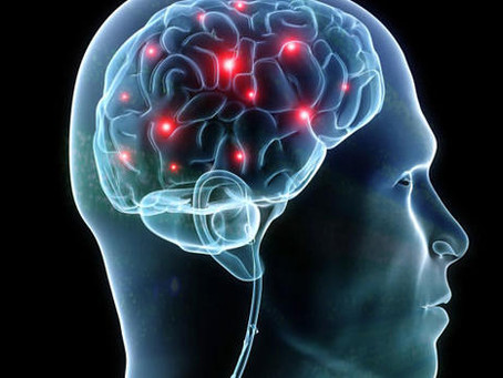Music can change your brain: music therapy and neuroplasticity