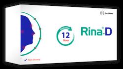 rina-d-20-ads