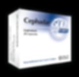 Cephadar-500-CAP - Copy.png
