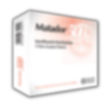 Matador 500 7 tabs outline.png
