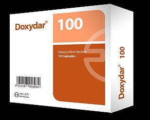 Doxydar-100.png