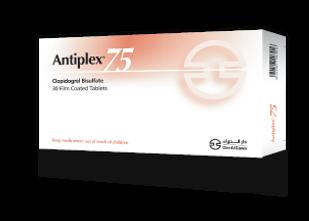 Antiplex-bro-outline - Copy.png