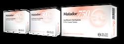 Matador-groupe-tabs