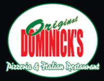 Dominicks.png