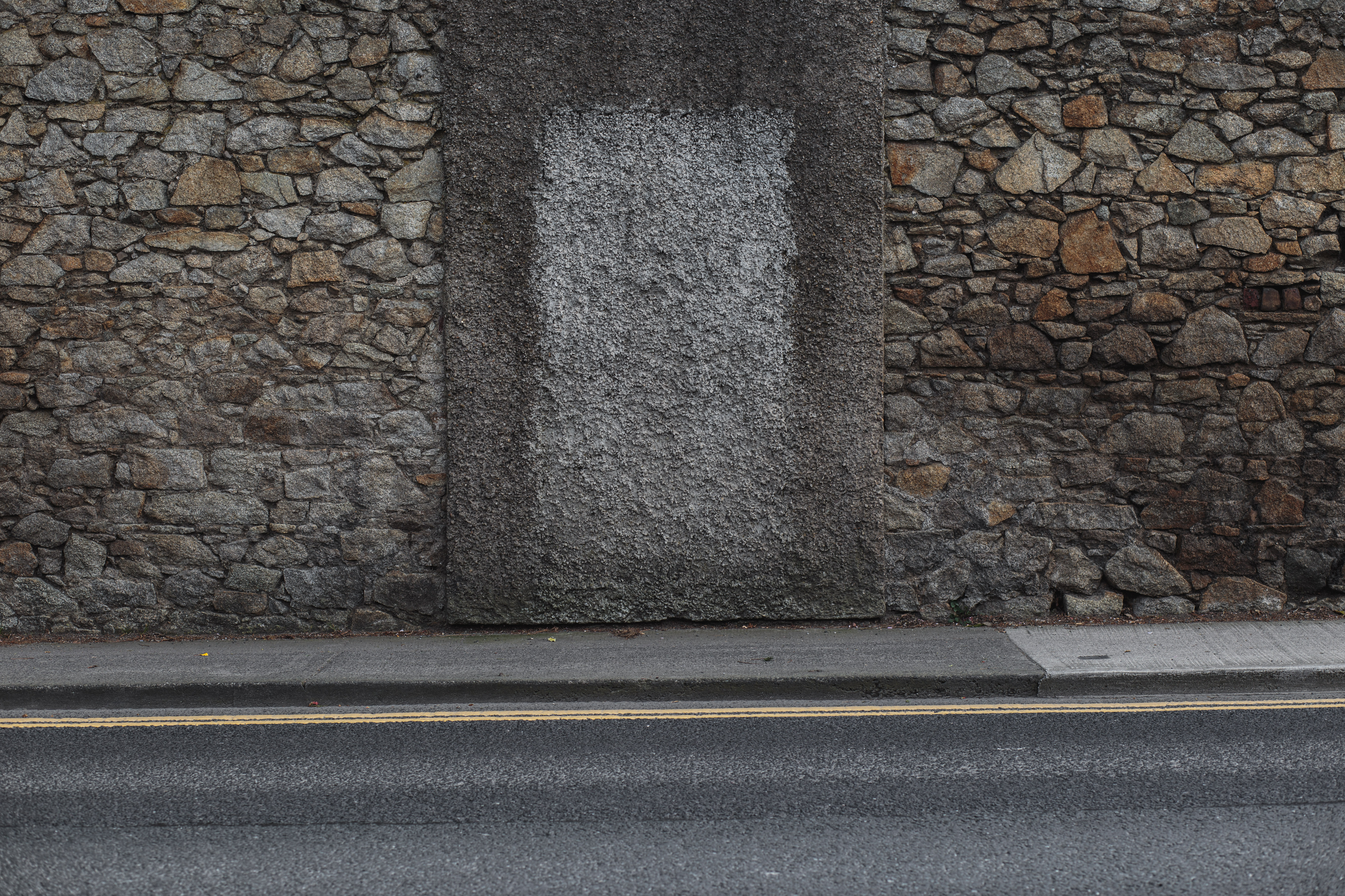 Monkstown, Dublin