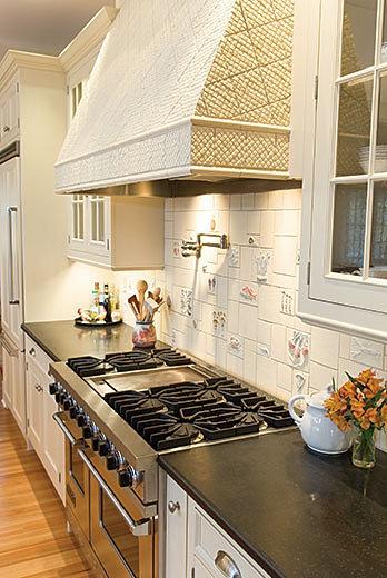 Maine Interior Designer Panache Interior Design Boston Design