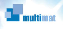 logo-multimat