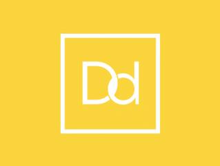 SC FORMATION est certifié dans le Datadock et ...