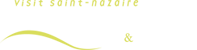 st_nazaire_logo