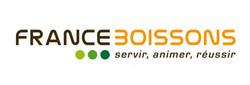 151006_logo_FB_octobre_3906_001