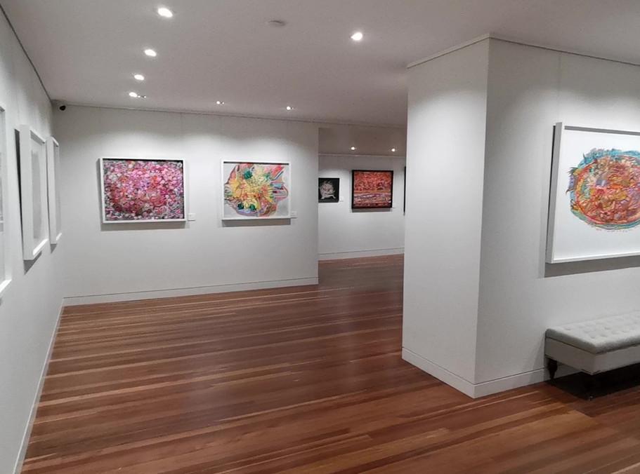Zokki.B Gallery