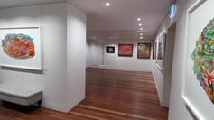 Zokki.B Gallery & Studio