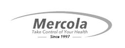 Mercola_Fotor.png