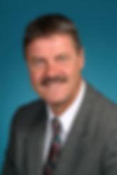 Hardy Limeback fluoride expert.jpg