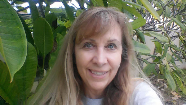 Linda P fluoride acne testimonial.jpg
