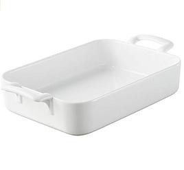 porcelain revol bakeware non toxic fluor