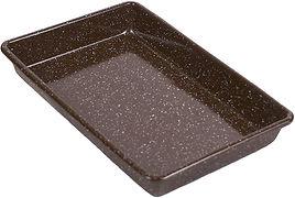 GraniteWare non toxic fluoride free cookware cake pan