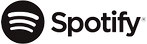 Spotify Logo Gallico Show.png