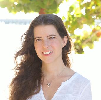 Melissa Gallico Author pic.jpeg