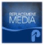 Pelican Bone Char Fluoride Water Filter Replacement Media