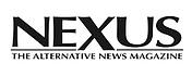 nexus magazine logo_Fotor.png