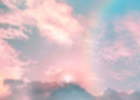 rainbow small.jpg